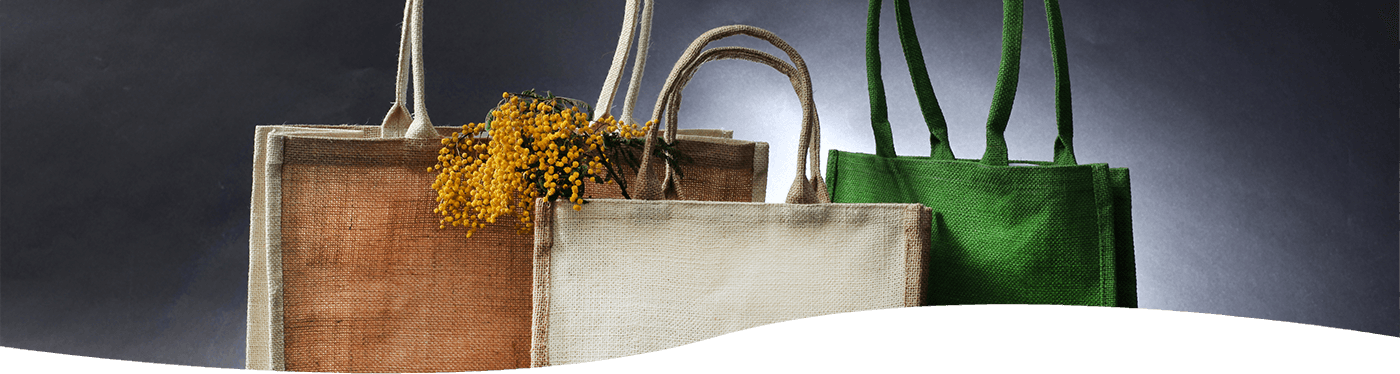 Bags and Gifts Shop