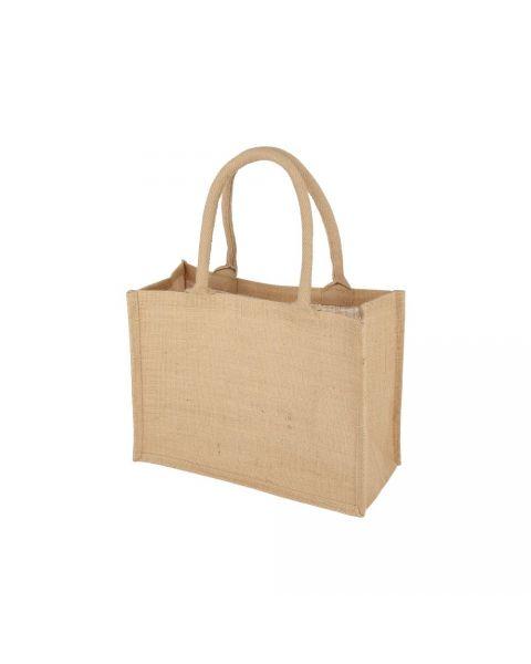 A4 Jute Bags