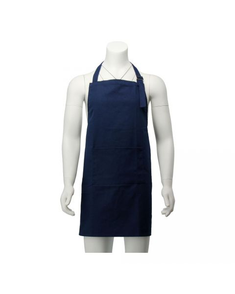 Navy Adult Aprons