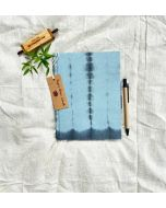 Gratitude Diary - Grey